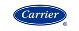 Parceiro Carrier