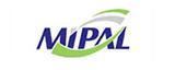 Parceiro Mipal