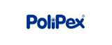 Parceiro Polipex