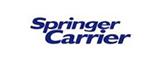 Parceiro Springer Carrier