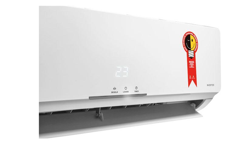 Ar-condicionado-hi-wall-inverter-X-power-2