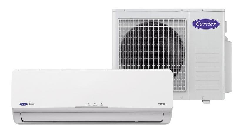 Ar-condicionado-hi-wall-inverter-X-power-3