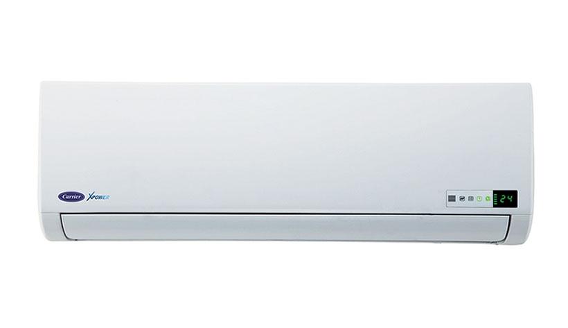 Ar-condicionado-hi-wall-multisplit-inverter-2