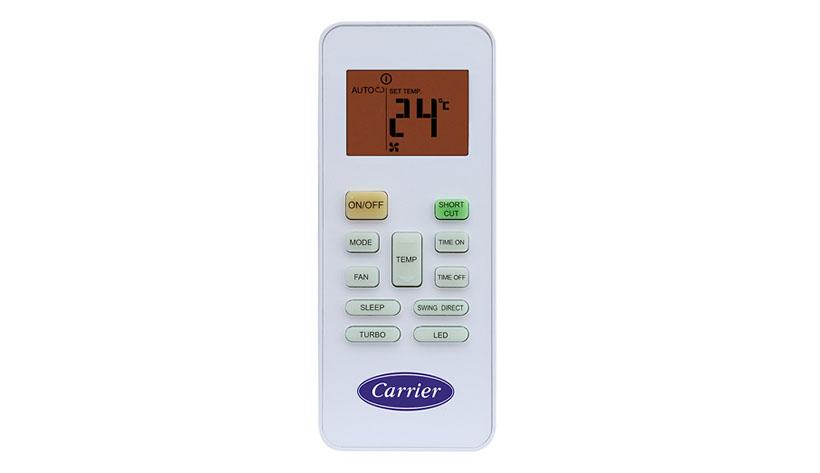 Ar-condicionado-hi-wall-multisplit-inverter-3