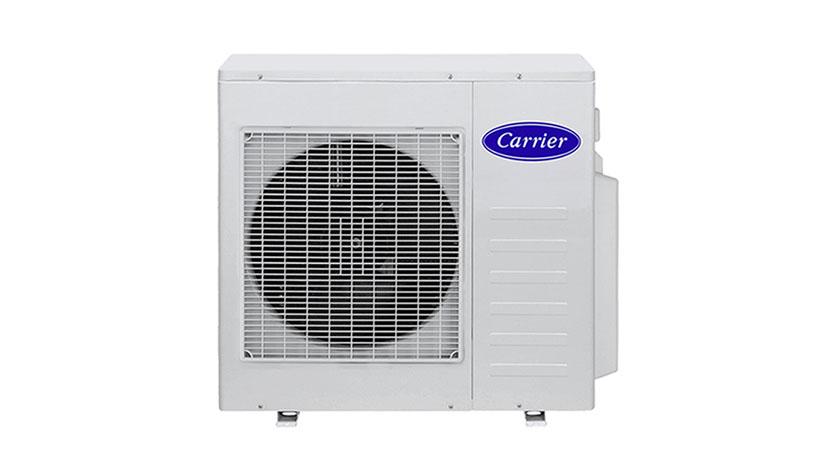 Ar-condicionado-hi-wall-multisplit-inverter-4