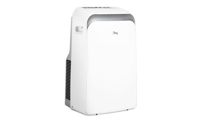 Ar-condicionado-portátil-liva-3