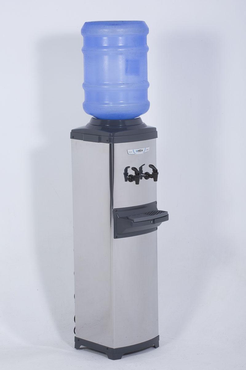 Bebedouro-de-garrafão-Hiza-inox-127V-2