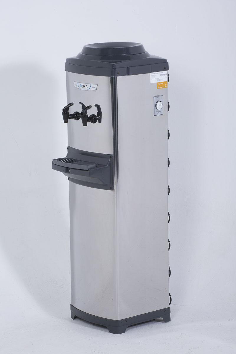 Bebedouro-de-garrafão-Hiza-inox-127V-3